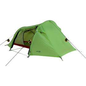 Wechsel Aurora 1 Zero-G Line Tente, winter pear